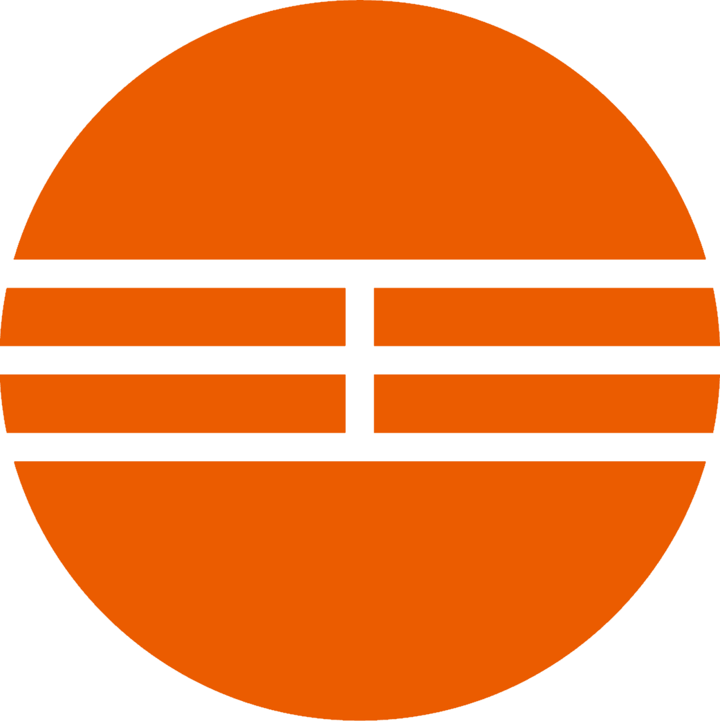 Wave Engine Corp. Logo